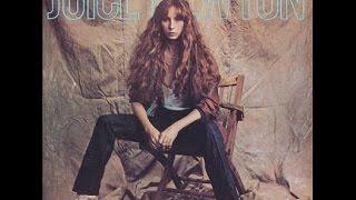 Elton Johns Country Comfort - Juice Newton 1981 YouTube Videos