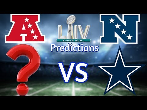 nfl-2020-playoff/super-bowl-predictions