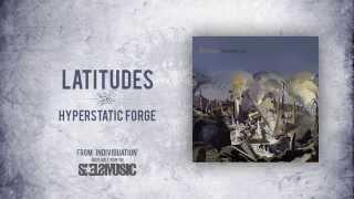 Latitudes-