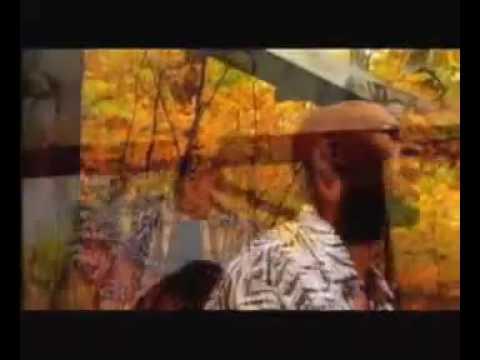 R Kelly - I Believe I Can Fly(中文歌詞) @ chris :: 痞客邦