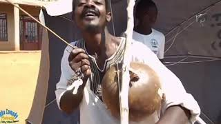 Igisupusupu dance by #Bucyemba kids
