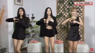 Hi Queen's !! (^▽^)/ Leave a comment if you were amazed by T-ara'...