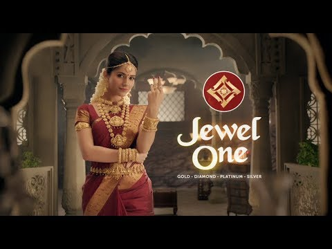 jewel one advertisement song download