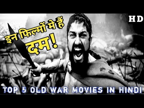top-5-old-war-action-movies-in-hindi-all-times-hits