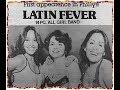 Rumba del Monte Adentro Latin Fever