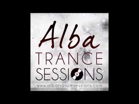 Alba Trance Sessions #265