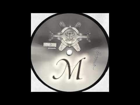 Ayu - M (Above & Beyond Typhoon Dub) (2003)