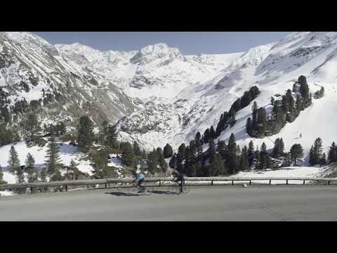 Rapha Tirol