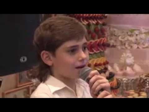 шедевр... армянский мальчик красавчик