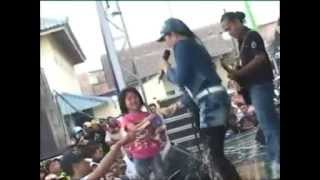 Video Ratna Antika - EDAN TORON Monata Live Pandangan Wetan Rembang 2014 download MP3, 3GP, MP4, WEBM, AVI, FLV Desember 2017