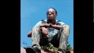 Dwayno - Mr Fagotty | Explicit | Alkaline Diss | March 2014