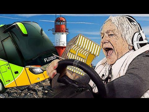 im-ostsee-sprinter-an-die-ostsee!-|-fernbus-simulator-|-senioren-zocken!!!