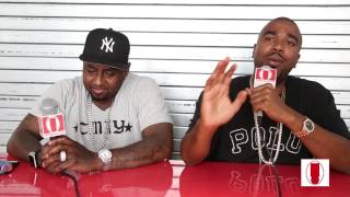 Video Noreaga Talks About Ending Ghost Face Action Bronson Beef download MP3, 3GP, MP4, WEBM, AVI, FLV Juni 2018
