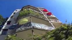 Vlog - Les Grottes - Genève - Suisse (1080p)