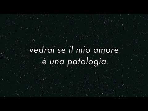 Ci sono molti modi - Afterhours (with lyrics)