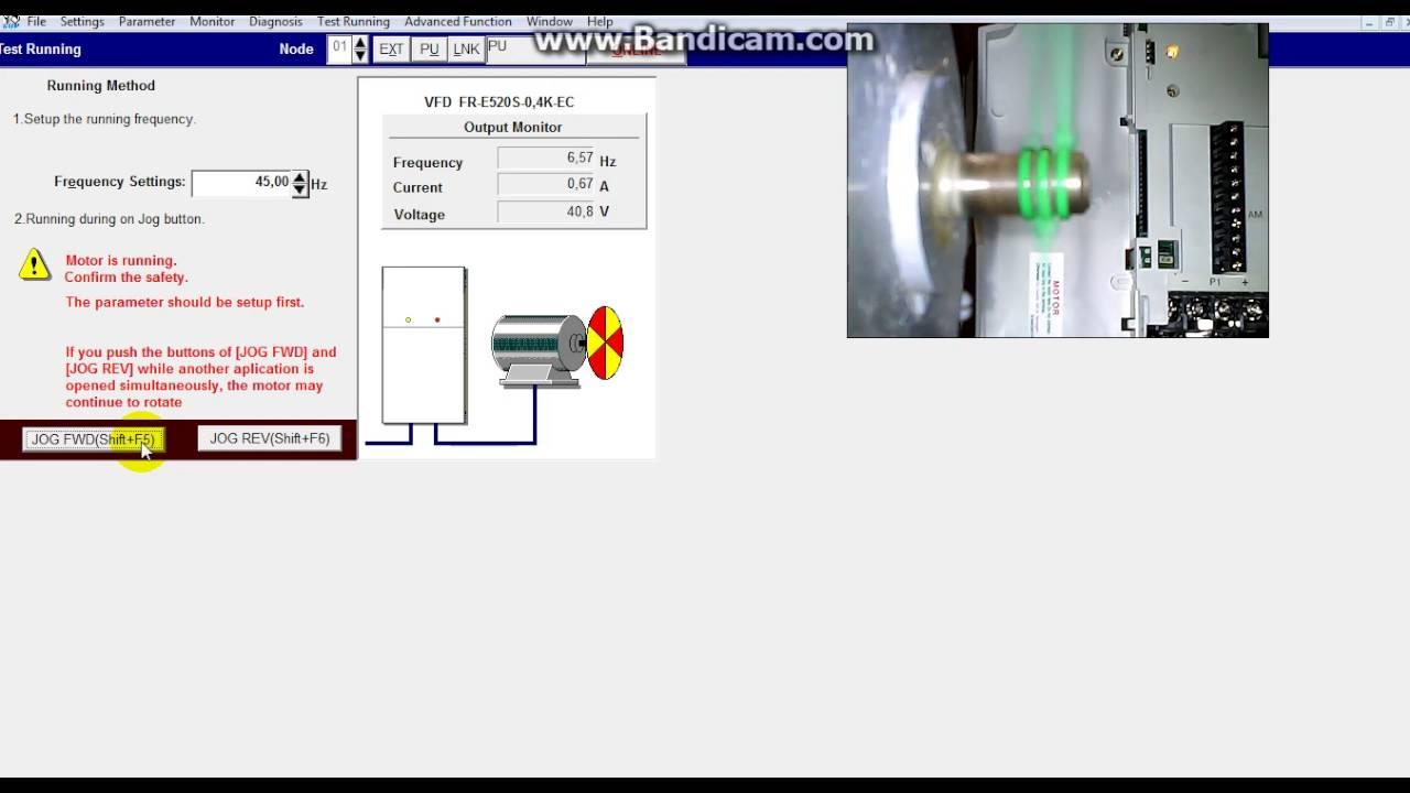 Beautiful Msv70 Bmw Wiring Diagram Ideas - Electrical Circuit ...