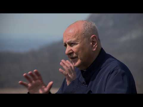 Clergy Initiative Bonus Footage - Fr. Costa Sitaras