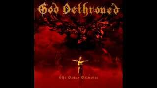God Dethroned - The Grand Grimoire (Studio Version)