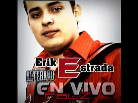 Erik Estrada  Sangre Nueva Junior Presumido Movimiento Al.mp4