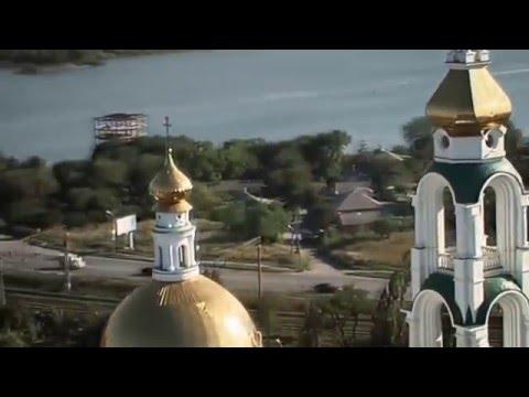 Отели в Ростове-на-Дону HOTEL MARTON