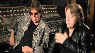 George Thorogood - 2120 South Michigan Avenue [Seventh Son - Track 3]