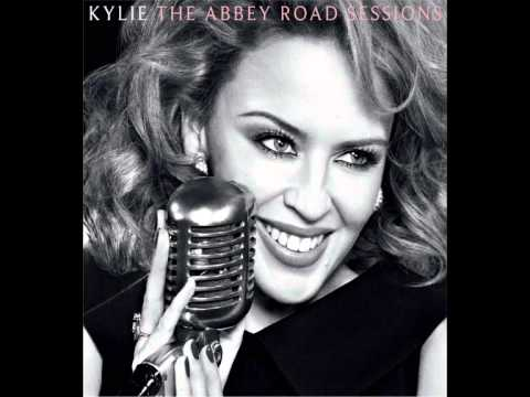 Kylie Minogue The Abbey Road Sessions [COMPLETE] UK Version + More