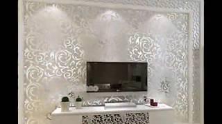 design wallpaper uk - interior design wallpaper uk