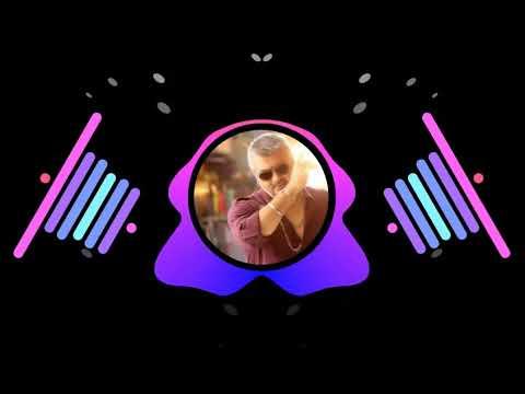 Aluma Doluma Remix Tamil Ajith Songs Pls Connect Tha Headphone This Songs