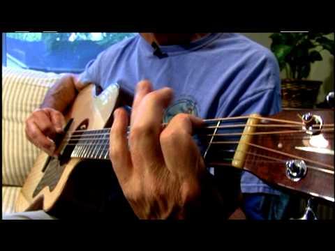Lichty Guitars - Tryon, NC