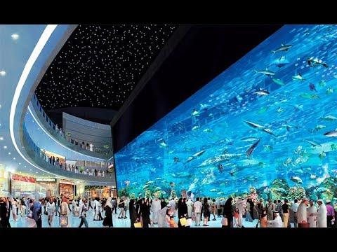 AMAZING DUBAI, DUBAI TRAVEL, DUBAI MALL, DUBAI MEGA MALL,  دبي, THE WORLD'S LARGEST SHOPPING MALL,