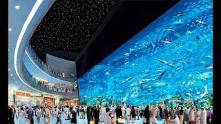 AMAZING DUBAI, DUBAI TRAVEL, DUBAI MALL, DUBAI MEGA MALL,  دبي, THE WORLD'S LARGEST SHOPPING MALL,