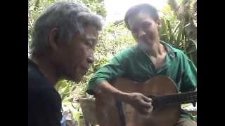 Xin tron tuoi loan - guitar