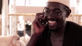 TABASKI - Abu Bilal - Episode 13