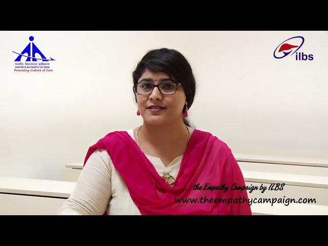 A message by Ms. Meenakshi Koul,  Senior Skill Coordinator, SVSU , Haryana