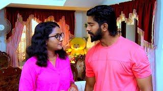 Ponnambili | Episode 108 - 29 April 2016 | Mazhavil Manorama