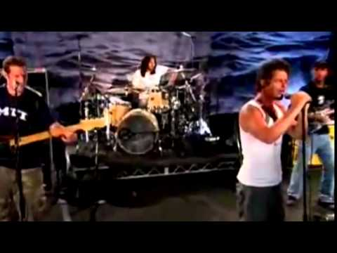 Be Yourself - Audioslave - (Subtitulos en español)