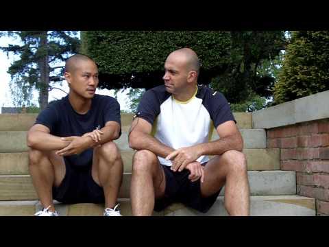 Tony Hsieh of Zappos advice on entrepreneurship