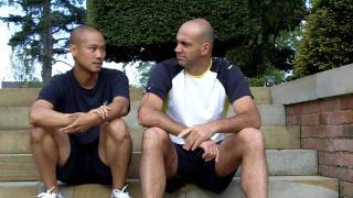 Tony Hsieh of Zappos advice on entrepreneurship