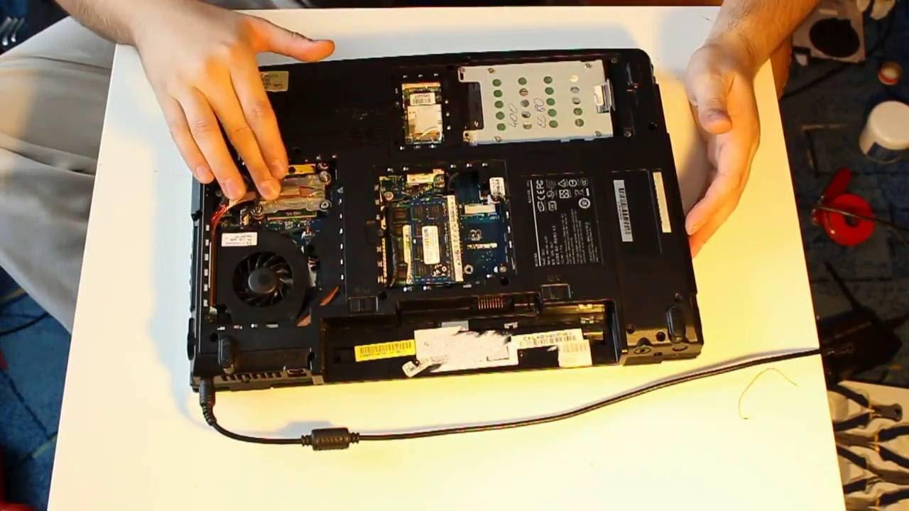 Khlb2 motherboard drivers