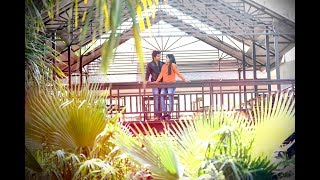 PRE WEDDING 2017   PRIYA + NARENDRA   RUDRAKSHA UJJAIN   RAJ CREATION    7566451456