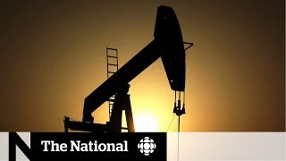 Alberta's auditor general looking into growing orphan wells problem
