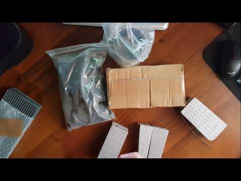 Ягоды годжи заказать в бакуиз YouTube · С высокой четкостью · Длительность: 3 мин22 с  · Просмотров: 29 · отправлено: 23.04.2014 · кем отправлено: Надежда Назарова