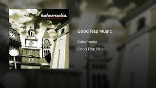 Good Rap Music