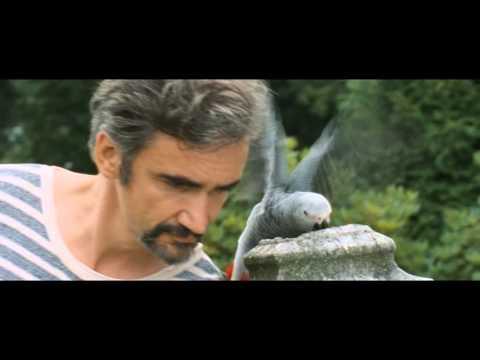 Stratení v Mníchove - v kinách od 12. Novembra - trailer