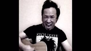 Six Days War (Colonel Bagshot acoustic cover)