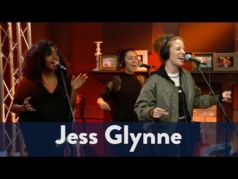 Jess Glynne-  Ain't Got Far To Go 5/6 | KiddNation