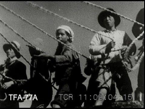 Manchukuo Manchuria 1938