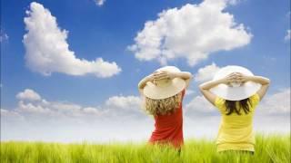 Sunray Vs. Turnyboy - Summertastic (Radio Mix)