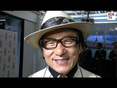 jackie-chan-thanks-fans