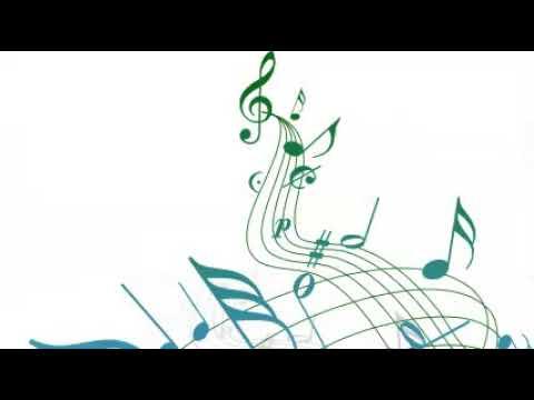 Stuff Smith Trio - Humoresque.-